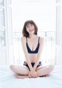 Marie Iitoyo swimsuit gravure bikini image first and last maximum exposure002