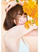 Marie Iitoyo swimsuit gravure bikini image first and last maximum exposure008