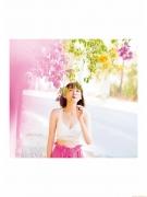 Marie Iitoyo swimsuit gravure bikini image first and last maximum exposure014