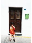 Marie Iitoyo swimsuit gravure bikini image first and last maximum exposure012