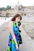 Marie Iitoyo swimsuit gravure bikini image first and last maximum exposure007