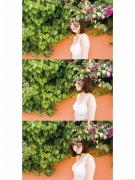 Marie Iitoyo swimsuit gravure bikini image first and last maximum exposure016