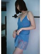 Marie Iitoyo swimsuit gravure bikini image first and last maximum exposure027