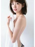 Marie Iitoyo swimsuit gravure bikini image first and last maximum exposure034