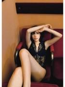 Marie Iitoyo swimsuit gravure bikini image first and last maximum exposure052