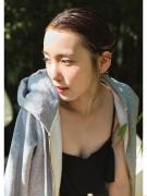 Marie Iitoyo swimsuit gravure bikini image first and last maximum exposure060
