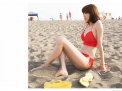 Marie Iitoyo swimsuit gravure bikini image first and last maximum exposure070