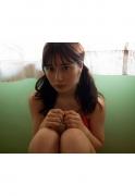 Sakurako Okubo Photo Lovers Perspective023