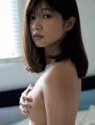 Mai Ishioka Swimsuit Bikini Image 30 years old Announced graduation from gravure in the milestone year Nittelegenic 2014 is bold NUDY! 2020011