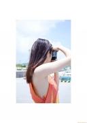 Definitely the most vigorous young actress Mio Imada 21 years old gravure swimsuit image bikini image002