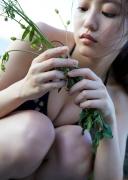 Definitely the most vigorous young actress Mio Imada 21 years old gravure swimsuit image bikini image045