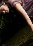 Definitely the most vigorous young actress Mio Imada 21 years old gravure swimsuit image bikini image052