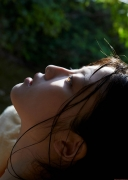 Definitely the most vigorous young actress Mio Imada 21 years old gravure swimsuit image bikini image053