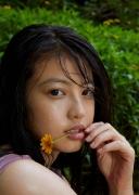 Definitely the most vigorous young actress Mio Imada 21 years old gravure swimsuit image bikini image060