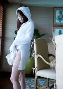 Definitely the most vigorous young actress Mio Imada 21 years old gravure swimsuit image bikini image069