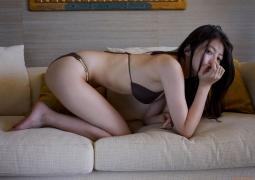 Definitely the most vigorous young actress Mio Imada 21 years old gravure swimsuit image bikini image076
