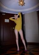 Definitely the most vigorous young actress Mio Imada 21 years old gravure swimsuit image bikini image089