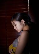 Definitely the most vigorous young actress Mio Imada 21 years old gravure swimsuit image bikini image090