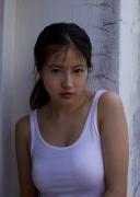Definitely the most vigorous young actress Mio Imada 21 years old gravure swimsuit image bikini image099