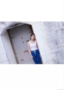 Definitely the most vigorous young actress Mio Imada 21 years old gravure swimsuit image bikini image102