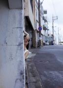 Definitely the most vigorous young actress Mio Imada 21 years old gravure swimsuit image bikini image103