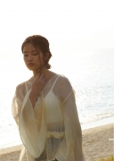 Definitely the most vigorous young actress Mio Imada 21 years old gravure swimsuit image bikini image107