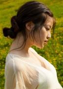 Definitely the most vigorous young actress Mio Imada 21 years old gravure swimsuit image bikini image105