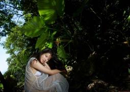 Definitely the most vigorous young actress Mio Imada 21 years old gravure swimsuit image bikini image110