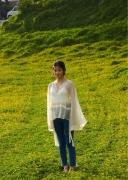 Definitely the most vigorous young actress Mio Imada 21 years old gravure swimsuit image bikini image106