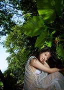 Definitely the most vigorous young actress Mio Imada 21 years old gravure swimsuit image bikini image115