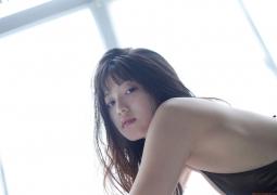 Definitely the most vigorous young actress Mio Imada 21 years old gravure swimsuit image bikini image129