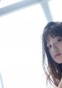 Definitely the most vigorous young actress Mio Imada 21 years old gravure swimsuit image bikini image130