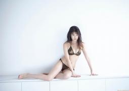 Definitely the most vigorous young actress Mio Imada 21 years old gravure swimsuit image bikini image132