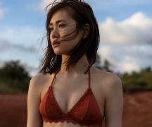 Ichika Osaki3rd Week007