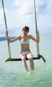 Ichika Osaki3rd Week017