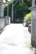 Sakurako Okubo Whiteskinned summer021