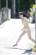 Sakurako Okubo Whiteskinned summer022