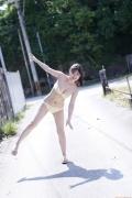 Sakurako Okubo Whiteskinned summer024