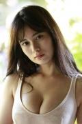 Sakurako Okubo Whiteskinned summer044