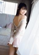 ReinaReina Kurosaki017