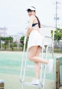 ReinaReina Kurosaki025