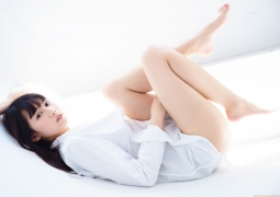ReinaReina Kurosaki045