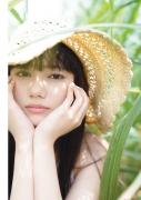 ReinaReina Kurosaki049
