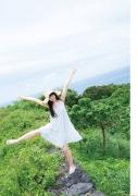 ReinaReina Kurosaki050