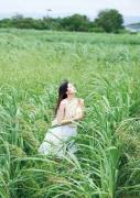 ReinaReina Kurosaki051
