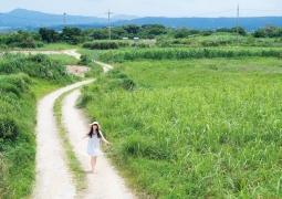ReinaReina Kurosaki048