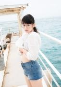 ReinaReina Kurosaki052