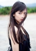 ReinaReina Kurosaki061