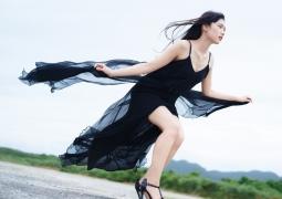 ReinaReina Kurosaki062
