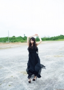 ReinaReina Kurosaki064
